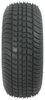 AM3H330 - Load Range B Kenda Trailer Tires and Wheels