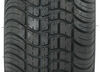 AM3H330 - 10 Inch Kenda Trailer Tires and Wheels