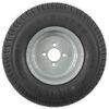 AM3H340 - Load Range B Kenda Tire with Wheel