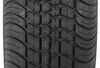 AM3H340 - Load Range B Kenda Trailer Tires and Wheels