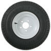 AM3H350 - 10 Inch Kenda Tire with Wheel