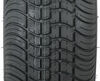 Kenda Trailer Tires and Wheels - AM3H360