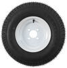 AM3H370 - 205/65-10 Kenda Tire with Wheel