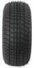 Trailer Tires and Wheels AM3H370 - Bias Ply Tire - Kenda