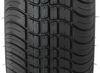 Kenda Trailer Tires and Wheels - AM3H370