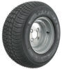 AM3H380 - 205/65-10 Kenda Trailer Tires and Wheels