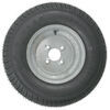Kenda Tire with Wheel - AM3H380