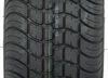 AM3H380 - 10 Inch Kenda Tire with Wheel