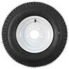 AM3H390 - M - 81 mph Kenda Tire with Wheel