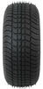 Kenda 10 Inch Trailer Tires and Wheels - AM3H390