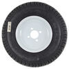 Kenda Tire with Wheel - AM3H410