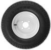 AM3H410 - Load Range D Kenda Tire with Wheel