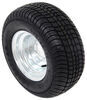 AM3H420 - 10 Inch Kenda Trailer Tires and Wheels