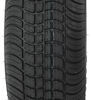 Trailer Tires and Wheels AM3H420 - 10 Inch - Kenda
