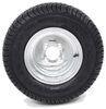 Kenda Trailer Tires and Wheels - AM3H420
