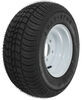 Kenda 10 Inch Trailer Tires and Wheels - AM3H430