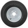 AM3H430 - Steel Wheels - Powder Coat Kenda Tire with Wheel