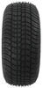 Kenda Load Range D Trailer Tires and Wheels - AM3H430