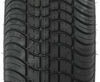 AM3H430 - 205/65-10 Kenda Trailer Tires and Wheels