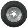 Trailer Tires and Wheels AM3H440 - Steel Wheels - Galvanized,Boat Trailer Wheels - Kenda