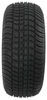 Kenda Trailer Tires and Wheels - AM3H440