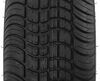 AM3H440 - Good Rust Resistance Kenda Trailer Tires and Wheels