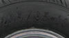 AM3H440 - Good Rust Resistance Kenda Tire with Wheel