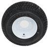 Trailer Tires and Wheels AM3H453 - Load Range C - Kenda