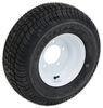 Kenda Trailer Tires and Wheels - AM3H453
