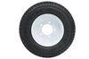 Kenda Steel Wheels - Powder Coat Trailer Tires and Wheels - AM3H453