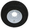 AM3H454 - 10 Inch Kenda Tire with Wheel