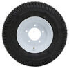 AM3H454 - Standard Rust Resistance Kenda Tire with Wheel