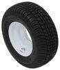 AM3H454 - Load Range E Kenda Tire with Wheel