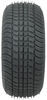 kenda trailer tires and wheels bias ply tire 10 inch am3h460