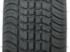 kenda trailer tires and wheels bias ply tire 10 inch
