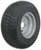 Kenda Steel Wheels - Galvanized,Boat Trailer Wheels Trailer Tires and Wheels - AM3H470