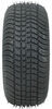 AM3H470 - 4 on 4 Inch Kenda Trailer Tires and Wheels
