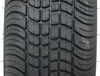 Kenda 10 Inch Trailer Tires and Wheels - AM3H470