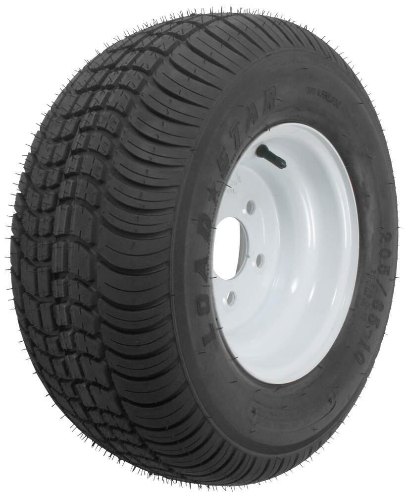 Kenda Trailer Tires and Wheels - AM3H480