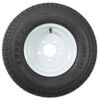 Trailer Tires and Wheels AM3H480 - 205/65-10 - Kenda