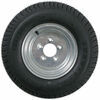 AM3H490 - 205/65-10 Kenda Tire with Wheel