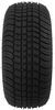 Kenda Trailer Tires and Wheels - AM3H490
