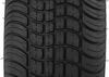 AM3H490 - Good Rust Resistance Kenda Trailer Tires and Wheels