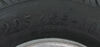 Kenda 205/65-10 Trailer Tires and Wheels - AM3H490