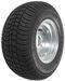 View All Boat Trailer Wheels