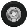 AM3H490 - 5 on 4-1/2 Inch Kenda Tire with Wheel