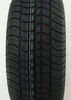 AM3H490 - Bias Ply Tire Kenda Tire with Wheel