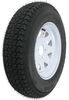 Kenda Trailer Tires and Wheels - AM3S030
