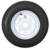AM3S030 - Steel Wheels - Powder Coat Kenda Tire with Wheel