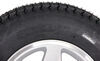 Kenda Tire with Wheel - AM3S031